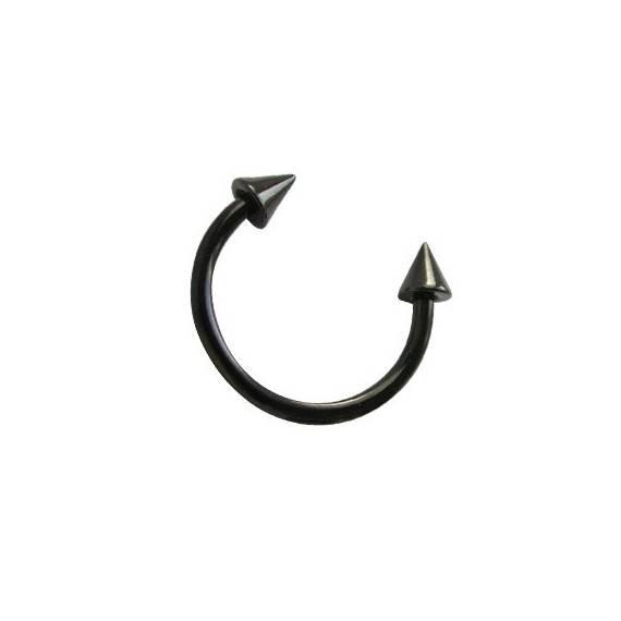 Piercing aro GPE36-2