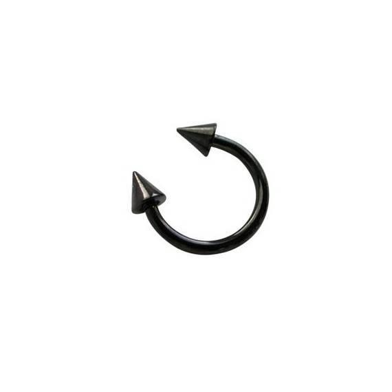 Piercing aro GPE36-1