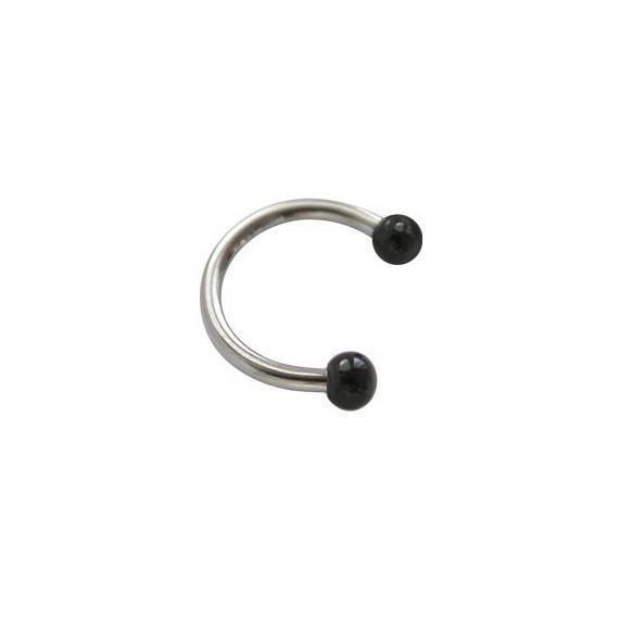 Piercing aro GPE39-3