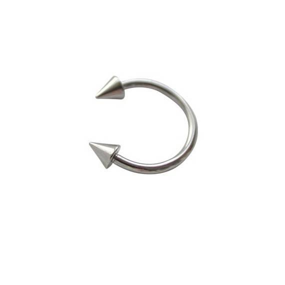 Piercing aro GPE5-2
