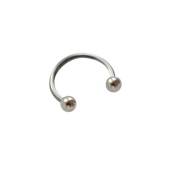 Piercing aro GPE4-2