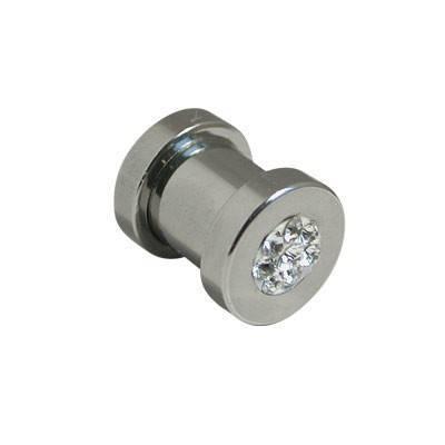 Dilatacion 6mm de acero. Precio por unidad. GX6-1