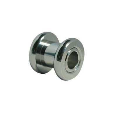 Dilatacion 6mm de acero. Precio por unidad. GX22-3