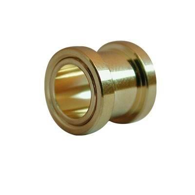 Dilatacion 8mm de acero. Precio por unidad. GX28-1