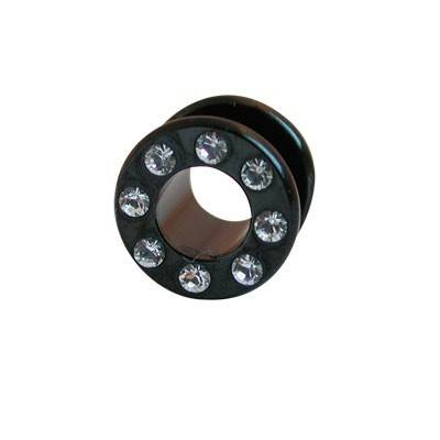 Dilatacion 8mm de acero. Precio por unidad. GX25-1