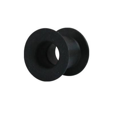 Dilatacion 10mm de silicona. Precio por unidad. GX8-4