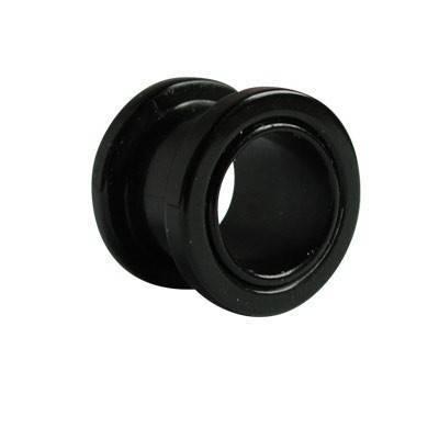 Dilatacion 10mm de acero. Precio por unidad. GX6-1