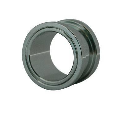 Dilatacion 12mm de acero. Precio por unidad. GX3-1