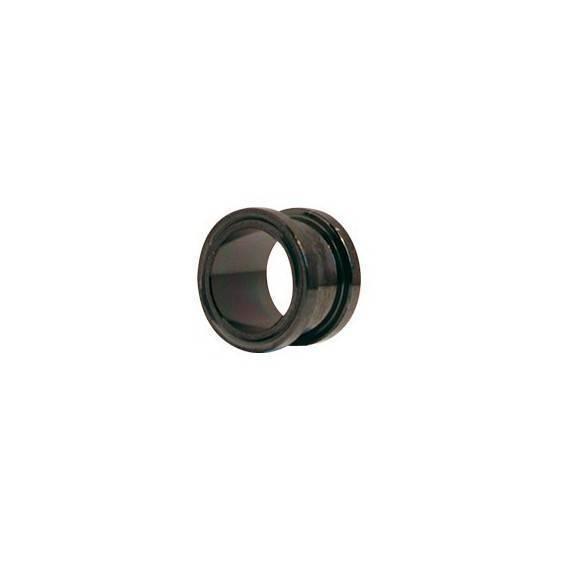 Dilatacion 12mm de acero. Precio por unidad. GX6-2