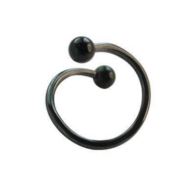 Espiral 1,2mmX8mm GES22-3