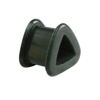 Dilatacion de silicona 10mm. Precio por unidad. GX61-11