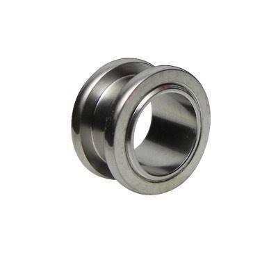 Dilatacion de acero 12mm. Precio por unidad. GX52-1