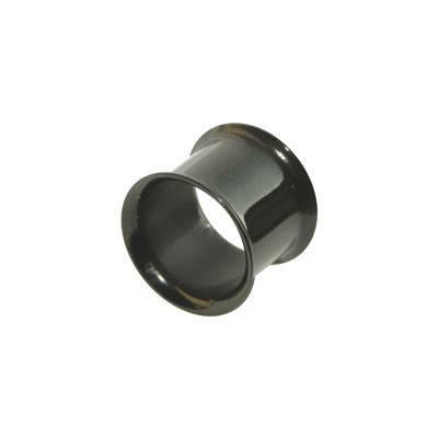 Dilatacion, tunel 12mm de acero. Precio por unidad. GX63-2