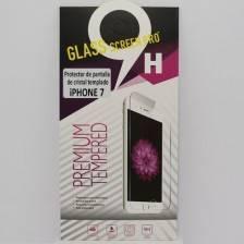 Protectores de cristal templado para móviles