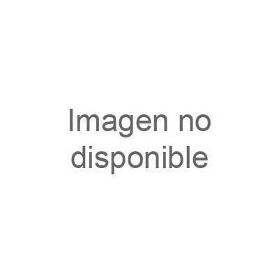 Aros de acero chico BB378-9, precio por unidad